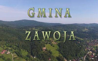 Film promocyjny Gminy Zawoja